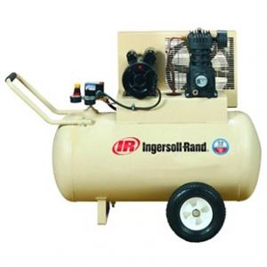 Picture of Garage Compressor