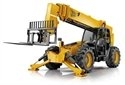 Picture for category Telescopic Handlers