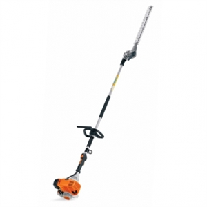 Picture of Long Reach Hedge Trimmer
