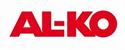 Picture for Brand AL-KO